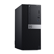 DELL OPTIPLEX 5060MT